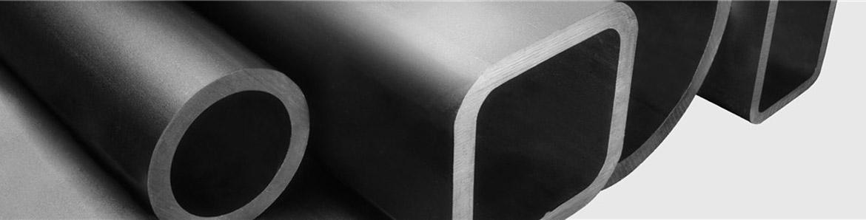 slide-tubes